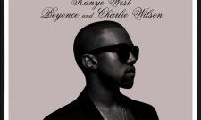 Kanye West's See Me Now (iTunes Bonus Track) Hits The Internet