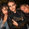 Zedd And Selena Gomez Release Highly Anticipated Single I Want You To Know