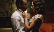New Images Of David Oyelowo As Martin Luther King Jr. In Civil Rights Biopic Selma