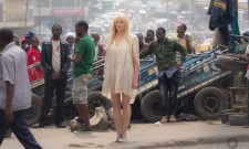 New Sense8 Trailers Reveal The Characters