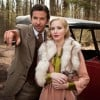 Jennifer Lawrence And Bradley Cooper Reunite In A Crop Of New Images From Serena