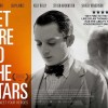 Elijah Wood Wrangles Dylan Thomas In Set Fire To The Stars Trailer