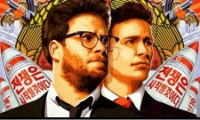 James Franco And Seth Rogen Bond With Kim Jong-Un In The Interview's Raucous Final Trailer