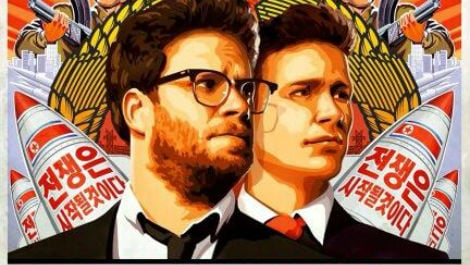 seth-rogen-and-james-franco-star-in-first-trailer-for-the-interview-watch-now-164302-a-1402556069-470-75