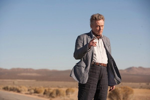 seven psychopaths cbs films03 20 Great Movie Moments From 2012
