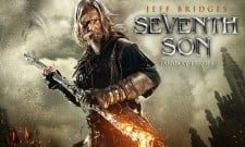 Universal Gets Seventh Son In Warner Bros./Legendary Divorce