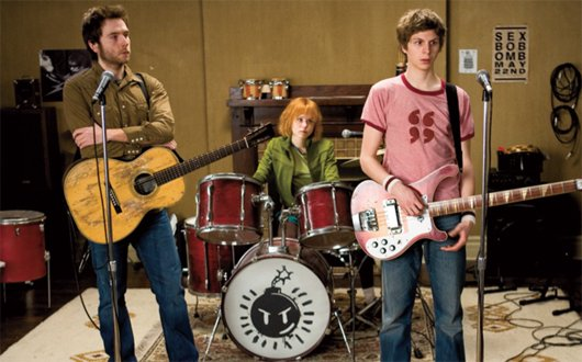 The Best Fake Bands From Movies And TV