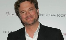 Colin Firth To Star In Gambit Remake Written By The Coen Brothers