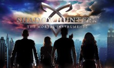 ABC Unveils Shadowhunters Teaser During New York Comic-Con