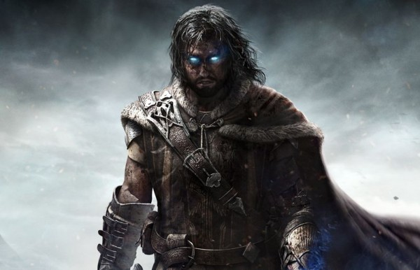 Evidence Mounts For Middle-Earth Shadow Of Mordor 2 Following Leak