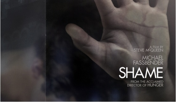 First Clip From Steve McQueen's Shame
