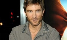 Sharlto Copley Talks Chappie
