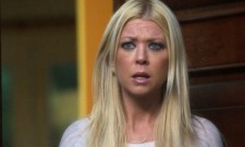 Tara Reid Will Return For Sharknado 2: The Second One