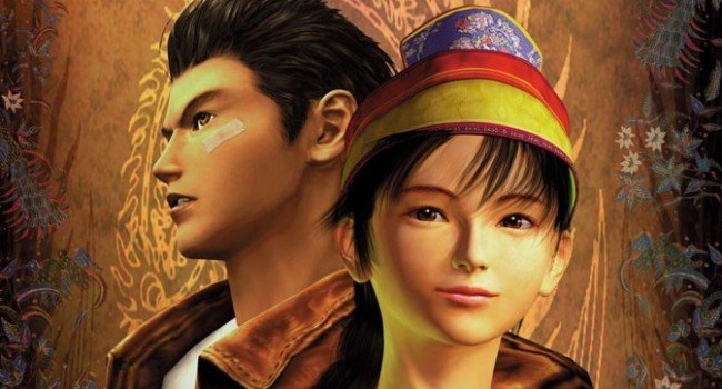 Shenmue III Won't Be Present At E3 2017, Latest Progress Report Confirms