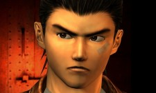 Ryo Hazuki's Original Voice Actor Is On Board For Shenmue III