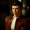Shenmue III Gets A Facelift; New Screenshots Revealed