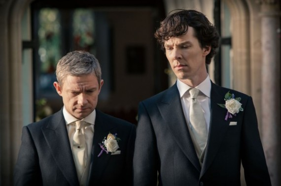 sherlock-season-3-wedding-570x379