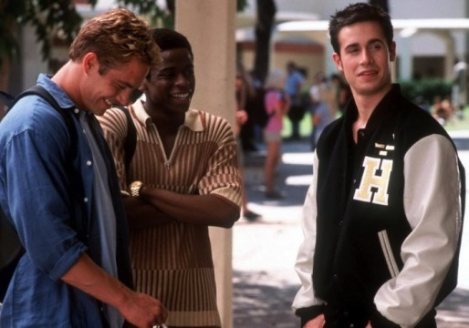 She's All That Is Getting A Remake