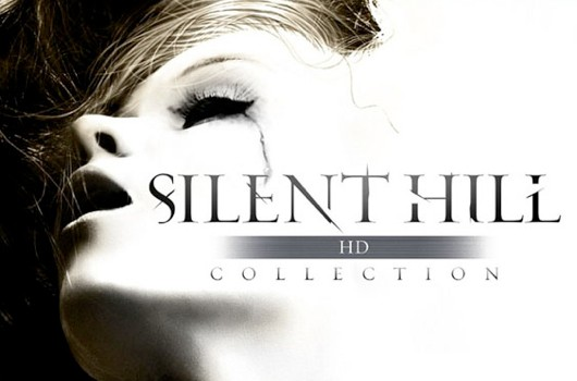 The Silent Hill HD Collection Has Received Yet Another Delay