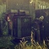 Hitman: Absolution - Hope Times Articles And Screenshots