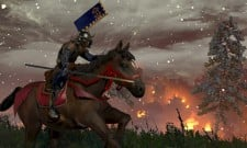 Creative Assembly Working On A New Total War