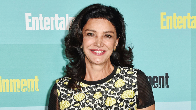 The Expanse Actress Shohreh Aghdashloo Beamed Up To Star Trek Beyond