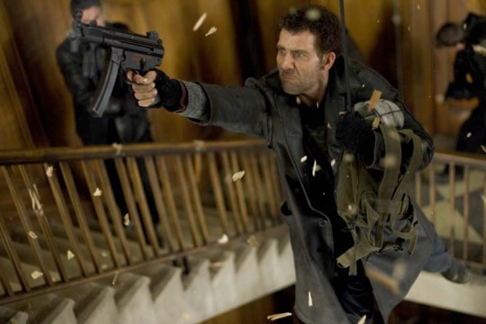 shoot em up 8 540x360 We Got This Covereds Top 100 Action Movies