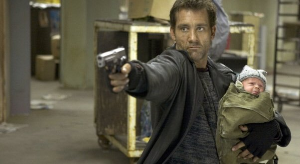 shootemup Why Shoot Em Up Is One Of The Most Misunderstood Action Movies Ever Made