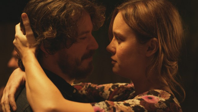 short_term_john_gallagher_jr_brie_larson