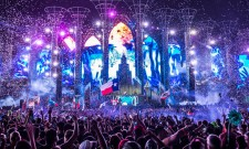Insomniac (Sort Of) Reveals EDC Las Vegas 2015 Lineup
