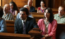 Oscar Isaac Takes A Stand In Stylish Trailer For HBO Miniseries Show Me A Hero