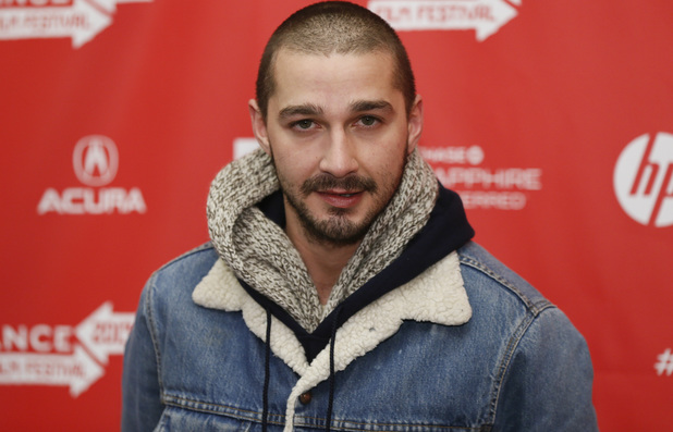 showbiz-shia-labeouf-2