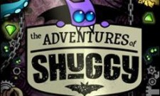 The Adventures of Shuggy Review