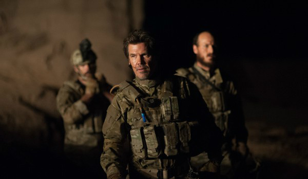 "Sicario 3: Director Stefano Sollima Wants To Spin Out Trilogy Of ""Anthology"" Movies"