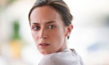 Emily Blunt Is The Girl On The Train For Tate Taylor