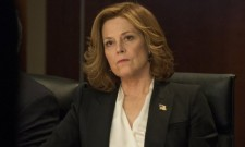 Sigourney Weaver Boards Neill Blomkamp's Chappie