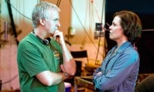 James Cameron Will Film Three Avatar Sequels Back To Back