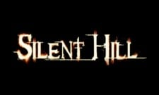 Silent Hill: Book of Memories An Isometric Multiplayer Trip