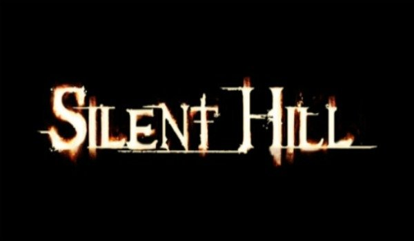 Konami Has Moved The Silent Hill HD Collection To March