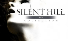 Silent Hill HD Collection Review
