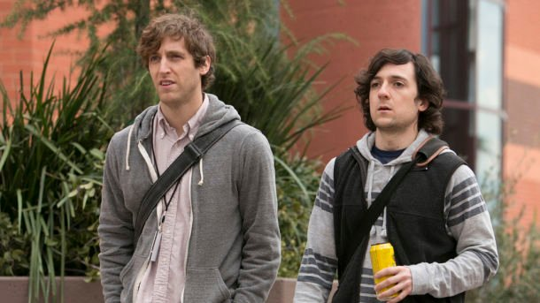 Mike Judge Moves Into A New Office Space With Teaser For HBO's Silicon Valley