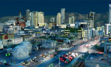Rumor: Maxis Insider Claims SimCity Could Easily Be Offline
