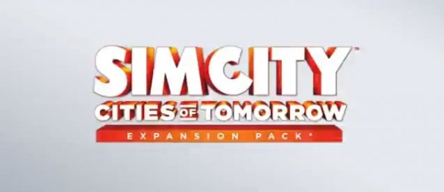 simcitycitiesoftomorrow