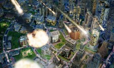 SimCity's Debug Mode Modded To Allow Offline Play And Other Fixes