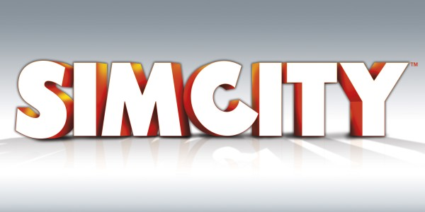 EA Maxis Details How SimCity Will Burn To The Ground