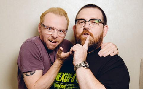 simon-pegg-and-nick-frost