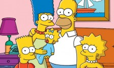 The Simpsons Streaming Service Goes Live