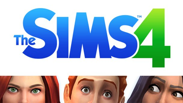 Maxis Are Harnessing 10 Years Of Simulating Legacy For The Sims 4