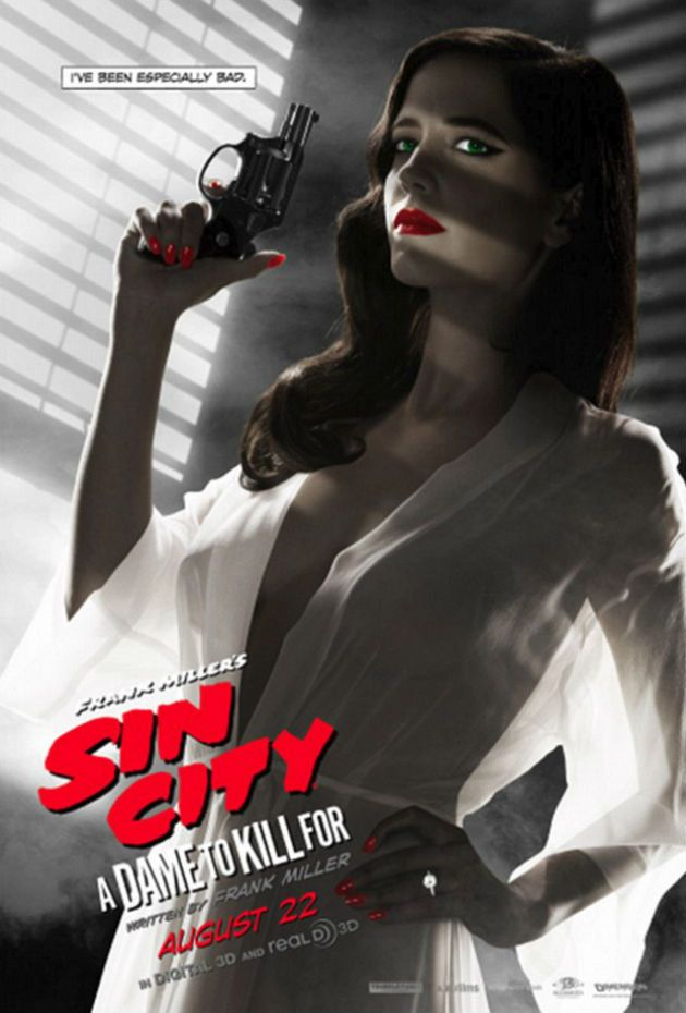 sin-city-a-dame-to-kill-for-edited-poster