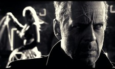 Sin City: A Dame To Kill For Plot Details Revealed